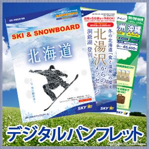 Digital pamphlet 4e6ec3e4587716243c5cd935bef1e27d6a272d2f8775ddaa3783b6187c5bc1c7